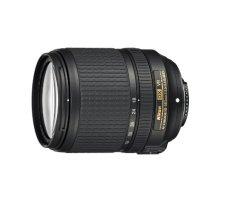 Nikon 18-140 mm/F 3,5-5,6 AF-S DX G ED VR