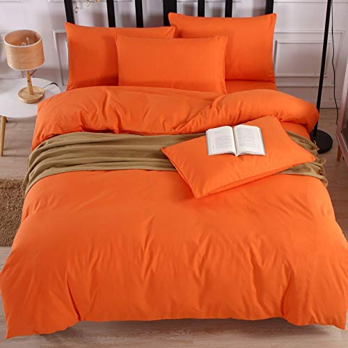 huyiming bed linings Utilizzato per Biancheria da Letto, Prodotto in Quattro Pezzi, Tessuto per la...