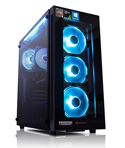 Gaming PC TG5