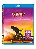 Bohemian Rhapsody (Blu-Ray)