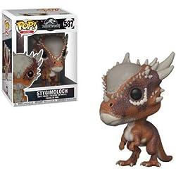 Funko Pop! - Good Dinosaur Figura de Vinilo 30982