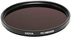 Hoya 0998 Filtro de densidad neutra 82mm filtro de lente de cámara - Filtro para cámara (8,2 cm, Filtro de densidad neutra, 1 pieza(s))