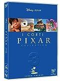 i Corti Pixar, Vol.3  ( DVD)