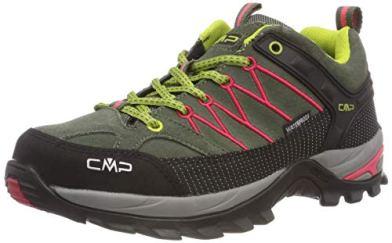 CMP-Damen-Rigel-Low-Wp-Trekking-Wanderhalbschuhe