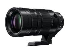 Panasonic H-RS100400E - Elmar de lente para cámara