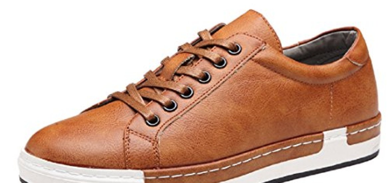 Los mejores 10 Zapatillas Hombre Verano Casual - Guía de compra ... cd4a6bb6fad5c
