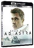 Ad Astra  (2 Blu Ray)