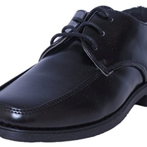 JOSMO Boys Lace-up Dress Shoes 417472HqJvL