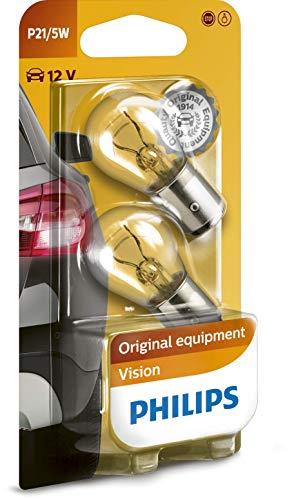 Philips 871150005545 12499B2-P21/5W