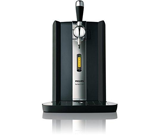 Philips HD3620/25 PerfectDraft, tireuse à bière domestique, fûts de 6 litres