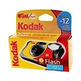 Kodak - KUCSF 135-EX3