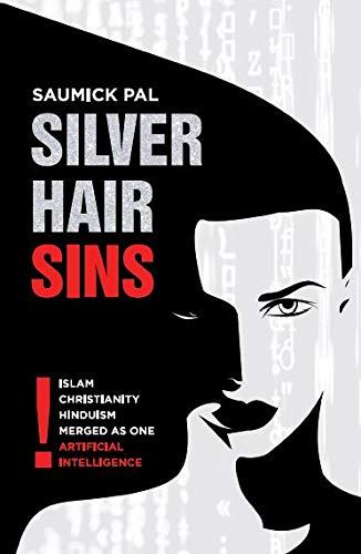 Silver Hair Sins
