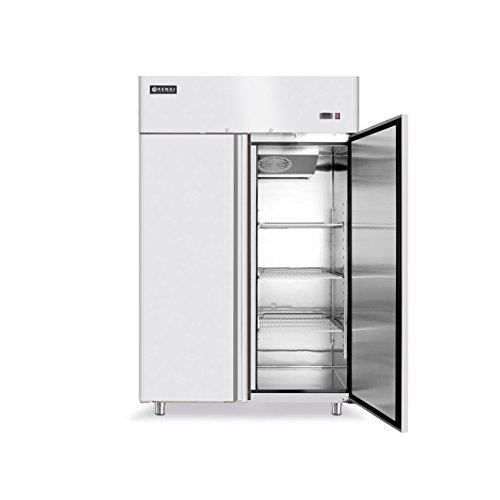 kühlschrank zweitürig Test 2018 Produkt Vergleich + Video + Ratgeber+