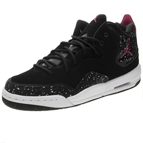 the best attitude 8641c 479e3 Home   Fashion   Shoes   NIKE Women s Jordan Courtside 23 (gs) ...