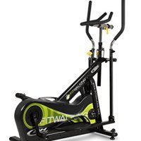 BH Fitness FITWALKING G290 bicicleta eliptica