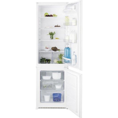 Electrolux FI22/11E Incasso 280L A+ Bianco frigorifero con congelatore
