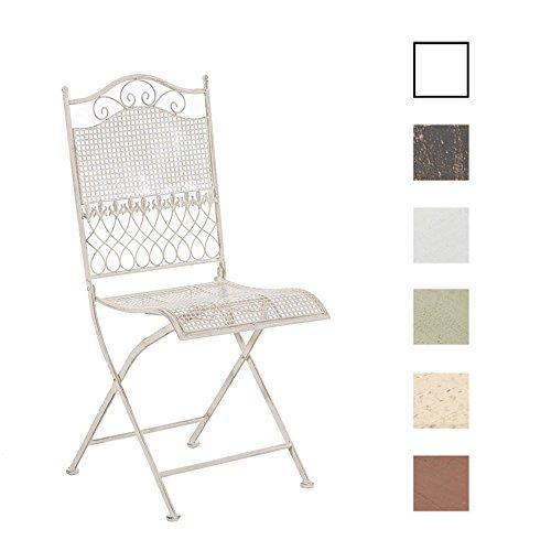 Muebles para patio y jardín que te encantarán | Lista y guía de compra
