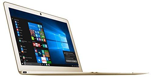 ODYS X620012 Portatile da 13,3' Full HD IPS, Intel Celeron N3450 2,2 GHz, 4 GB RAM, 64 GB Memoria,...