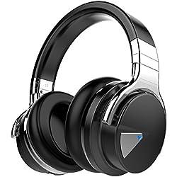 COWIN E-7serie Bluetooth auriculares de auriculares