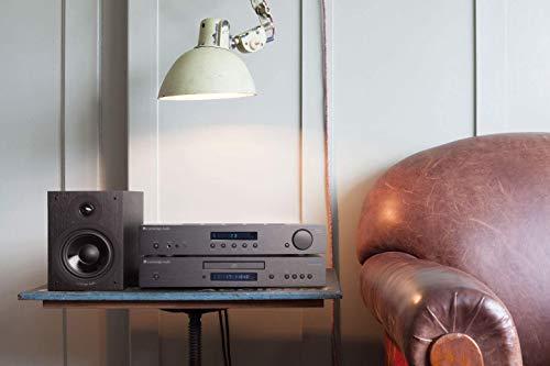 Cambridge Audio - Cambridge Audio - Topaz CD 10 - CD Player