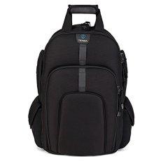 Tenba TENBA Roadie HDSLR/Video Backpack 20-Inch - Black