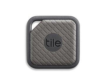 Tile-Style-Schlsselfinder-Telefonfinder-Allesfinder-Champagner