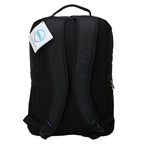 Dell 15.5-inch Backpack Bag 2