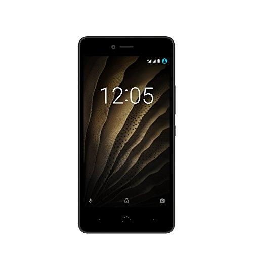 de BQPlataforma:Android(350)Cómpralo nuevo: EUR 179,90EUR 149,007 de 2ª mano y nuevodesdeEUR 149,00