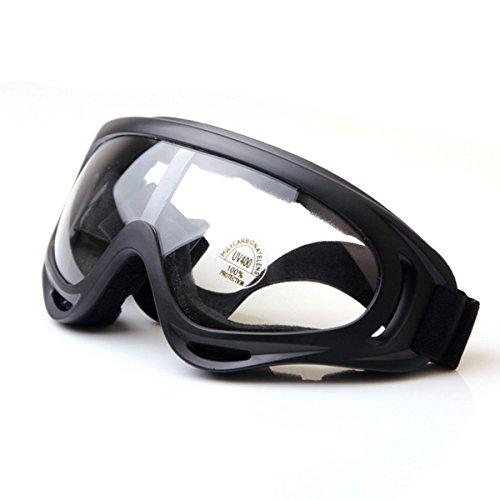 Gafas para moto TININNA Ajustable
