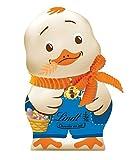 Feste e Anniversari  419Vj8D4HdL._SL160_ Regala Lindt a Pasqua: successo assicurato!