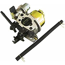 Carburador para motor Honda GX 160GX 1685,5hp 6,5hp