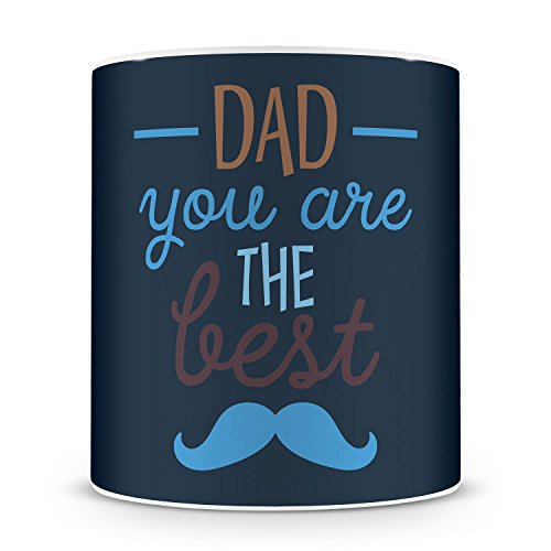 Illuminati Gifts Fathers Day Dad You Are The Best Quote