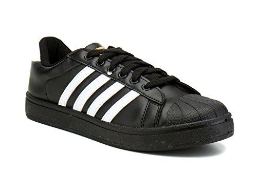Sparx Men's BKWH Sneakers-7 UK/India (40.67 EU) (SD0323G)