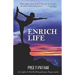 Enrich Life