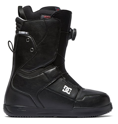 DC Shoes Scout - BOA Snowboard Boots - BOA Snowboard-Boots - Männer