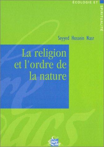 La-religion-et-lordre-de-la-nature