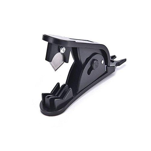 Latexo® RO Easy Pipe Cutter Plastic