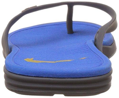 75517b56493 Nike Men s Matira Thong Flip-Flops and House Slippers
