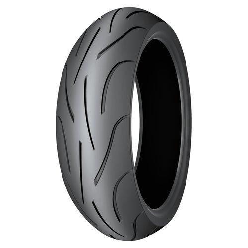 Michelin 565081-180/55/R17 73W - E/C/73dB - Ganzjahresreifen 1