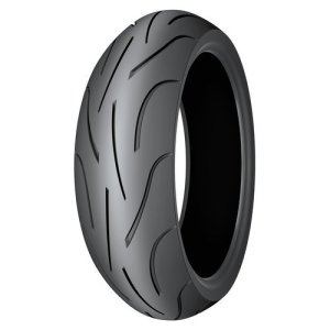 Michelin 405333-160/60/R17 69W - E/C/73dB - Ganzjahresreifen 16