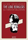 The love bunglers. Gli imbranati dell'amore
