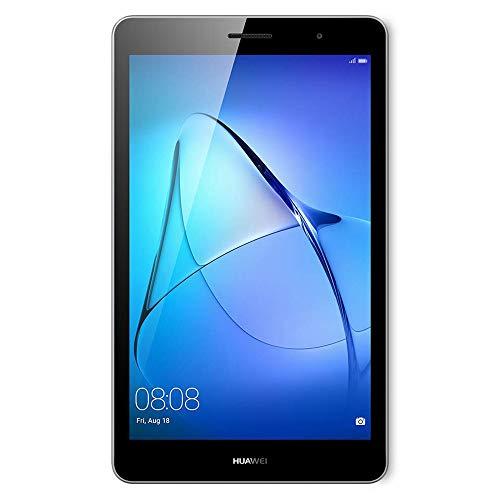 Huawei Mediapad T3 LTE Tablet, Display da 8', Qualcomm MSM8917, RAM 2GB, 16GB Memoria interna,...