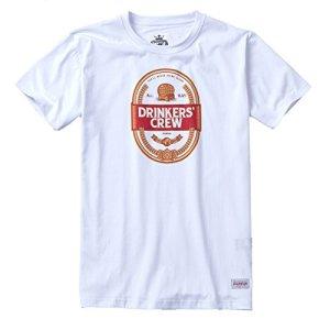 PG-Wear-Drinkers-Crew-T-Shirt