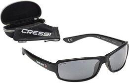 Cressi-Ninja-Ultra-Flex-Gafas-de-Sol