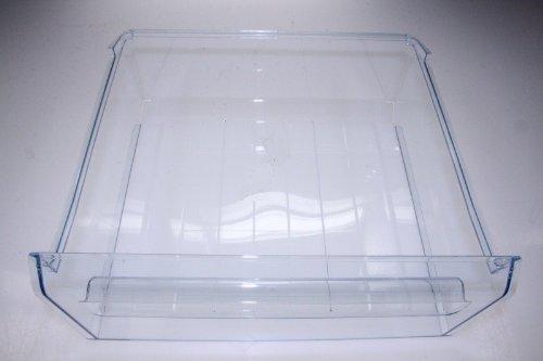 Electrolux Middle Contenitore in plastica per cassetto congelatore Superiore