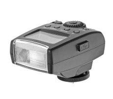 Meike Speedlite MK-300 - Disparador de Flash TTL, para cámaras Canon EOS