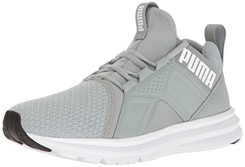 b18b2c3a28b0 PUMA Men s Enzo Cross-Trainer Shoe - surplusxstock
