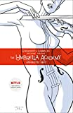 The Umbrella Academy 1: Apocalypse Suite: 0 [Lingua Inglese]