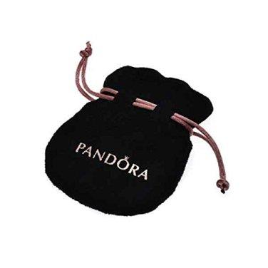 Pandora Armband vergleichen