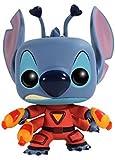 FunKo - Pop Disney - Lilo & Stitch - Stitch 626